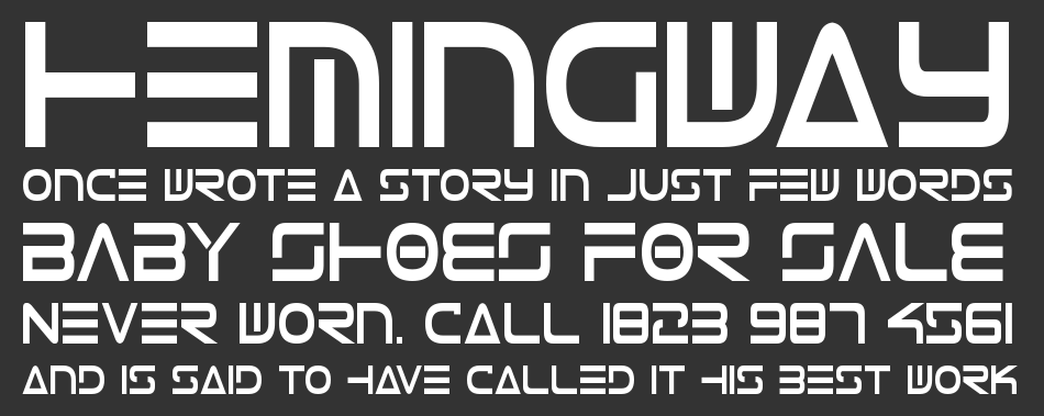 Player Condensed Bold Font Free - wisoft-softhead
